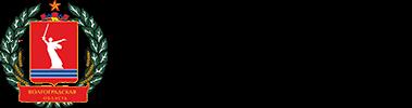 Официальный сайт Администрация Арчединского сельского поселения